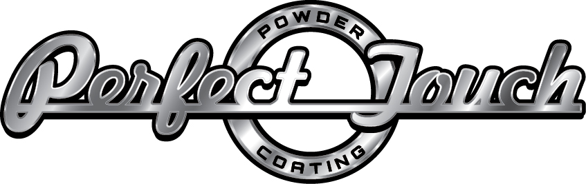 Perfect Touch Powder Coating